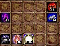 1302炎の石2
