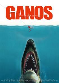 GANOS.jpg