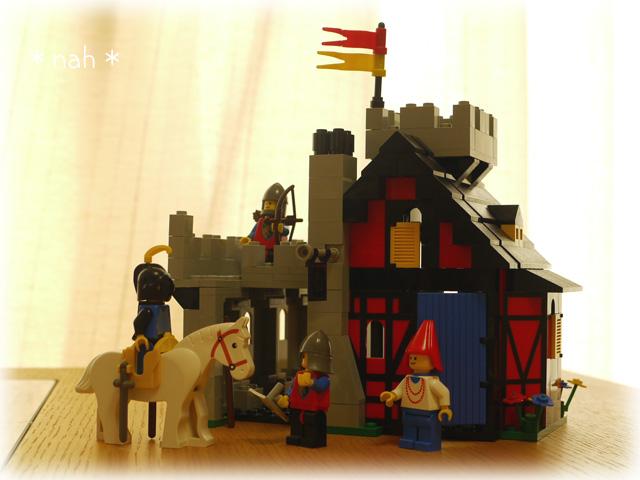 LEGOGuardedInn01.jpg