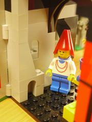 LEGOGuardedInn05.jpg