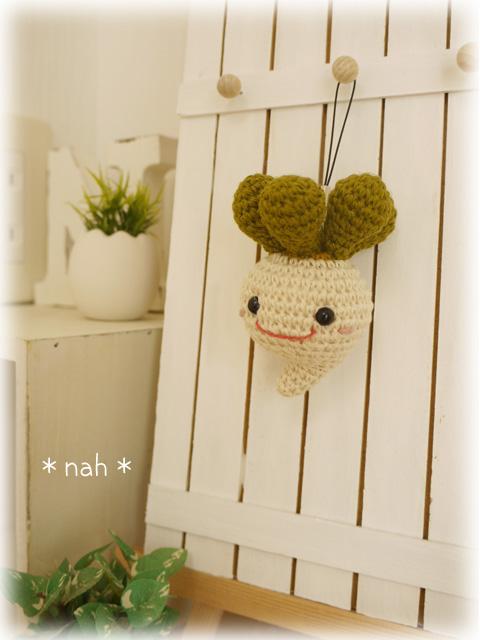handmadeMarket02.jpg