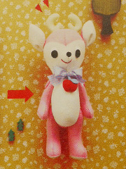 happyToys2011-06.jpg