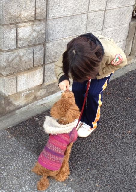 2012_0222_092800-__.jpg