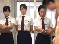 放送事故エロ画像