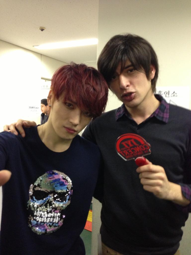 Yamashita tomohisa dating 2013 toyota 9