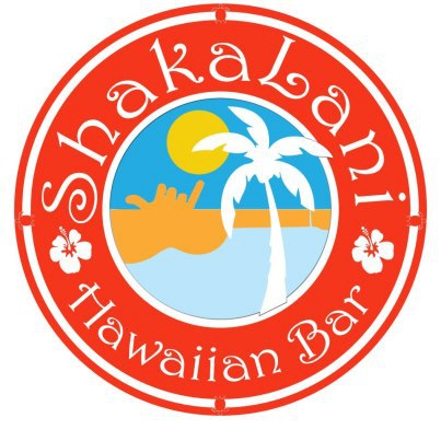 Shakalani
