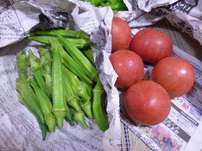 2014.9.6野菜-1