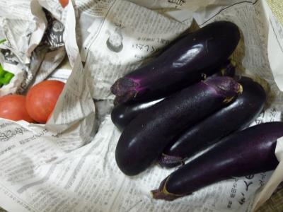 2014.9.6野菜-3