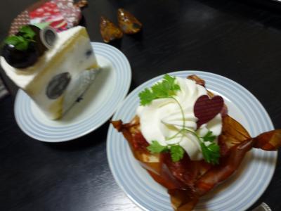 2014.10.21ケーキ-1