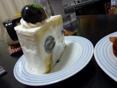 2014.10.21ケーキ-3