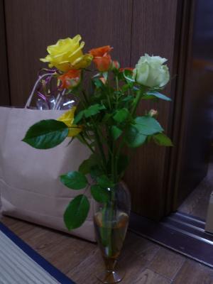 2014.10.21プレゼント-1