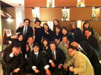 中島塾OPセミナー_convert_20111130160445