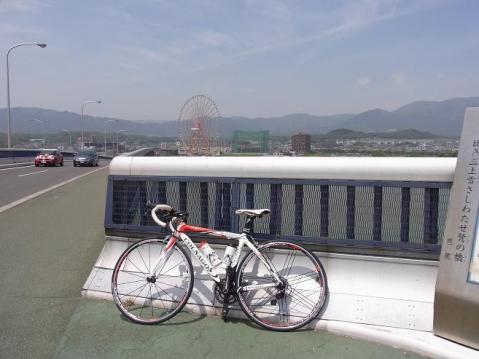 20110515びわ湖1415