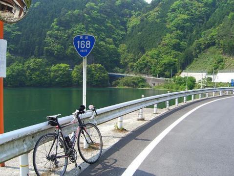 20080517吉野大峰林道989