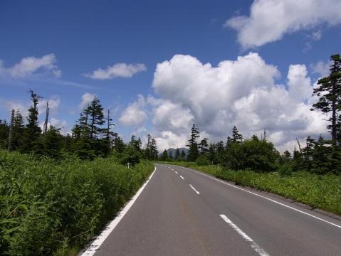 20100724~25 信州サイクリング速報0140