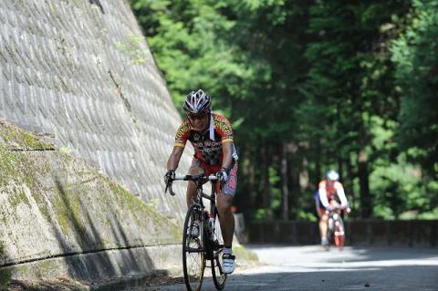 20090815高野山2866