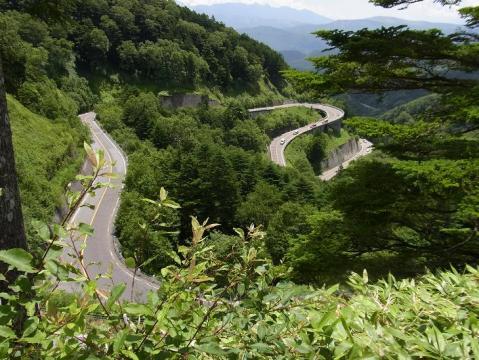 20100724~25信州高原サイクリング0190