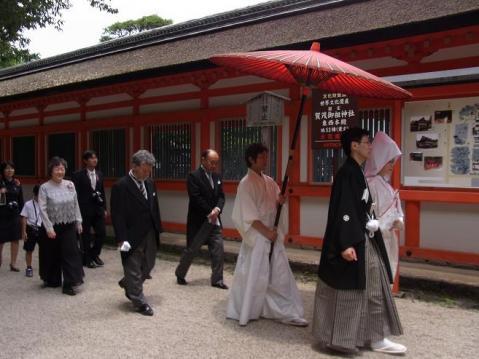 20110703下鴨神社糺の森1478