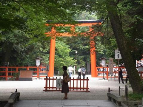 20110703下鴨神社糺の森1473
