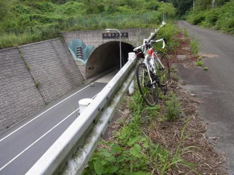 20110711水間峠&EWポタ会1496