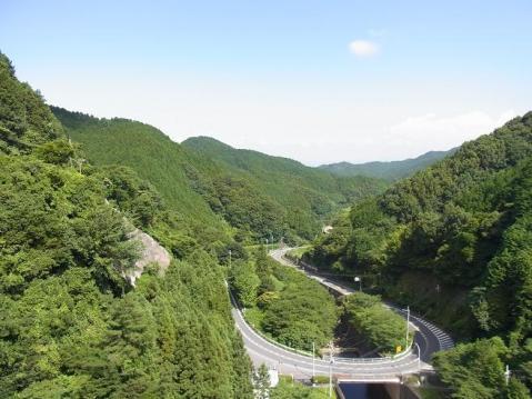 20110711水間峠&EWポタ会1494