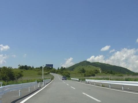 20110718信州速報