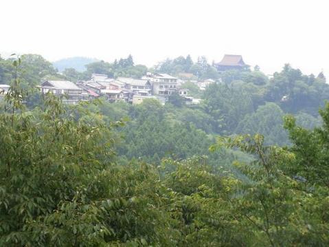 20110724 津風呂湖吉野1615