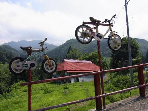 長野自転車1553