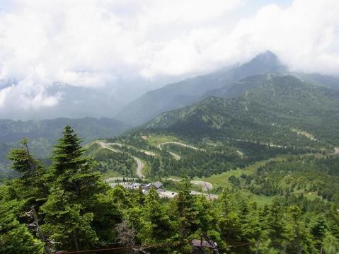 20110717横手山1561