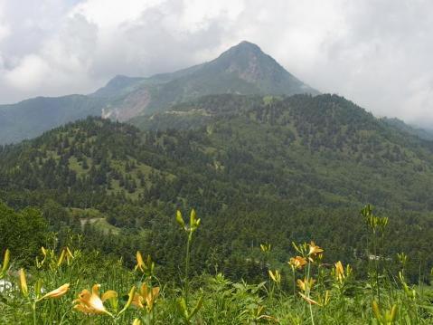 20110717横手山1557