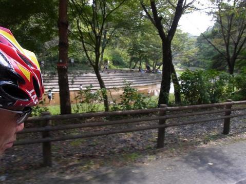 20110910上野信楽和束1662