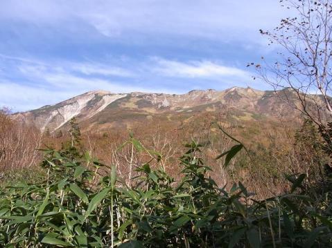 20111010栂池92796
