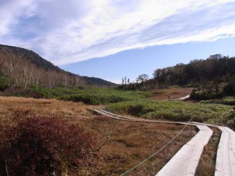 20111010栂池91791