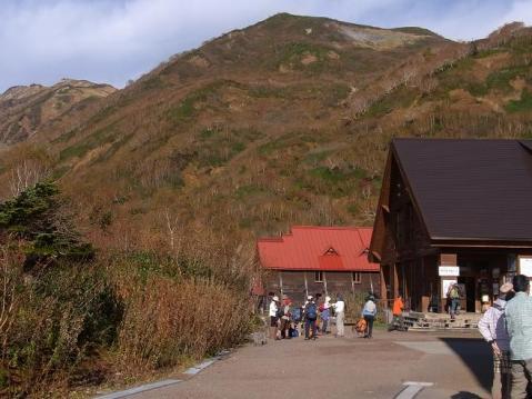 20111010栂池61779