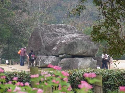 20111105ラン明日香1862