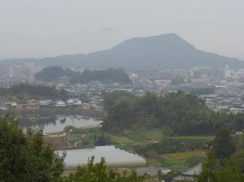 20111105ラン明日香1854