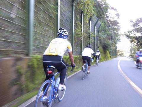 20111113瀬田の唐橋1898
