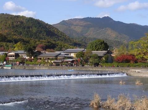 20111126嵐山1907