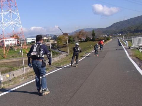 20111126嵐山1902
