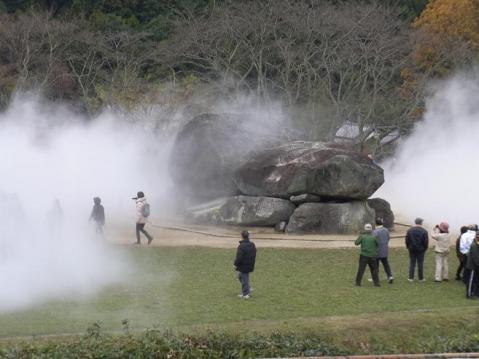 20111210明日香1924