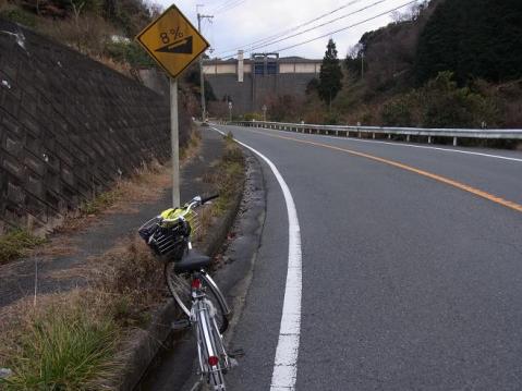 20120101ママチャリ0024