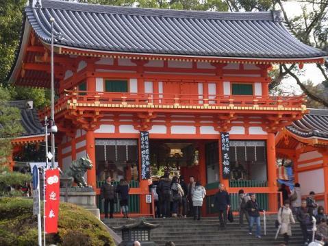 20120102 祇園八坂0025