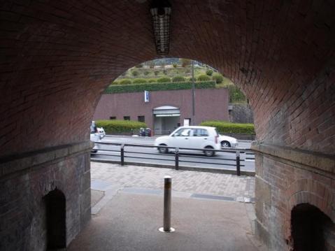 20120109京都一周トレイル東山0085