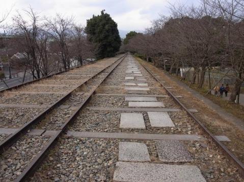 20120109京都一周トレイル東山0082