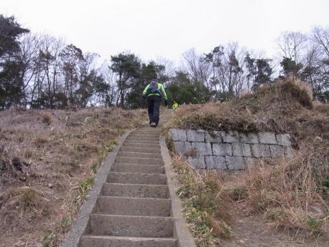20120109京都一周トレイル東山0074
