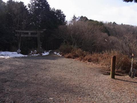 20120109京都一周トレイル東山0064
