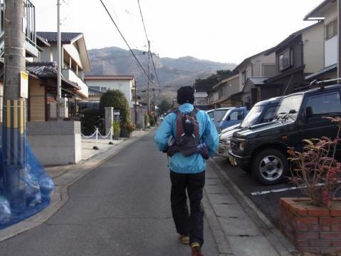 20120109京都一周トレイル東山0058