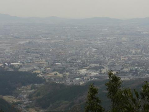 20120115大国見山0094