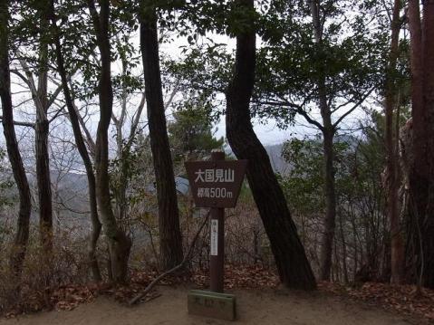 20120115大国見山0090