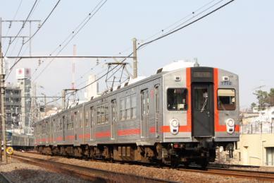 石川台 (5)